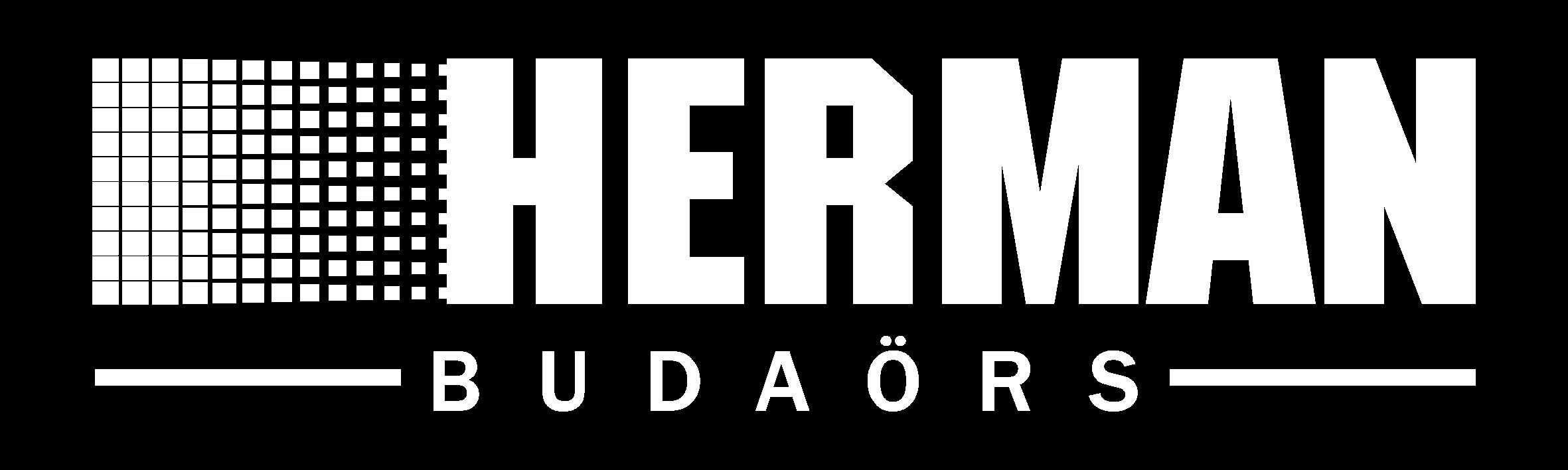 HERMAN – Budaörs